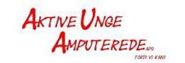 Amputee Logo