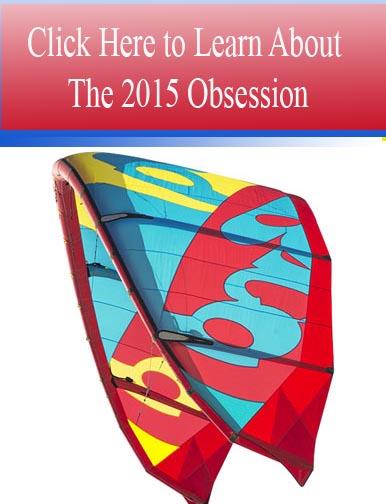 2015_RRD_Obsession-386