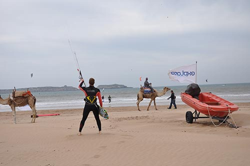 2012 Morocco 569