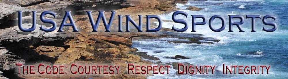 USA Wind Sports